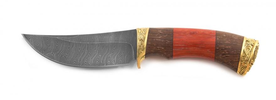 Нож Белка