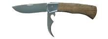 Нож Котик 2 (2 пред.)