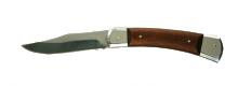 Нож Соболь 3 (1 пред.)