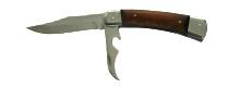 Нож Соболь 1 (2 пред.)