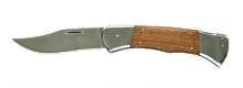 Нож Котик 3 (1 пред.)