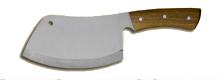Нож Кухонный 6