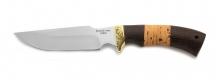 Нож Скаут 1