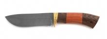 Нож Робинзон