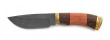 Нож Рысь