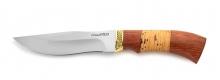Нож Хищник 1
