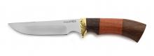 Нож Турист 1