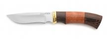 Нож Тайга 1