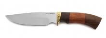 Нож Пума 2