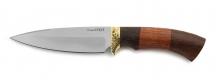 Нож Лидер 1