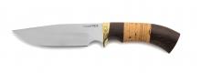 Нож Пума 1
