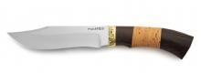 Нож Егерь1