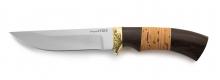 Нож Лань1