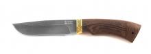 Нож Волк 1