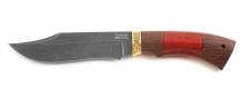 Нож Егерь 1
