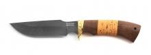 Нож Скаут