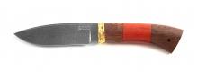 Нож Лесник 2