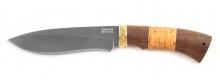 Нож Горец 1